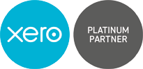 Xero Platinum Partners